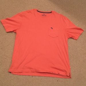 Tommy Bahama RELAX T-shirt